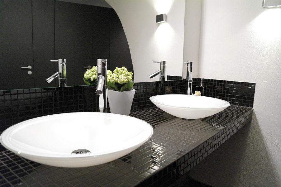 Beispiel: Innenbereich, Foto: Alte Weinfabrik.