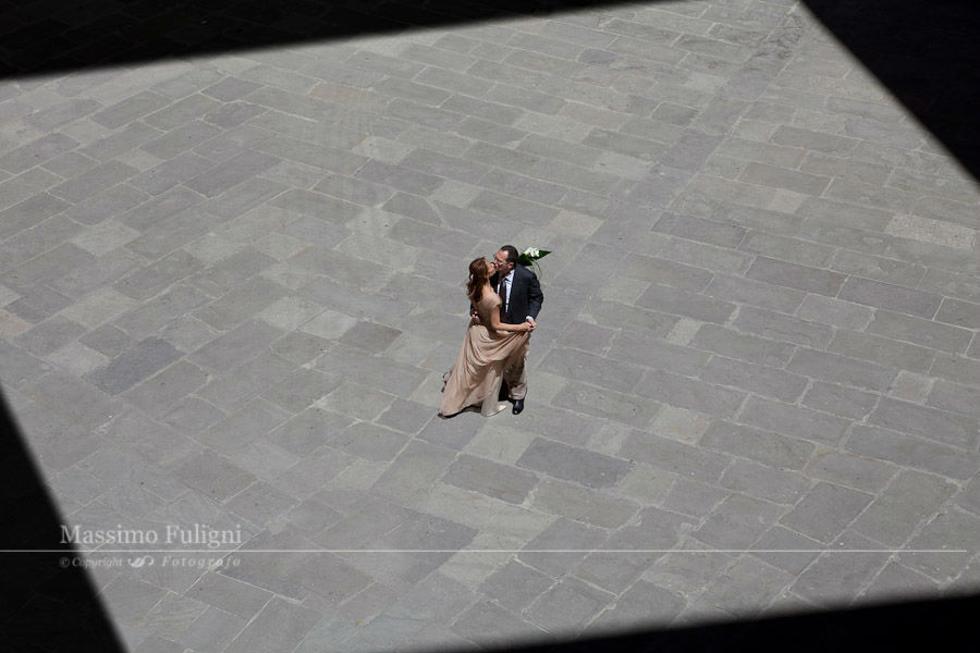 Massimo Fuligni – Fotografo