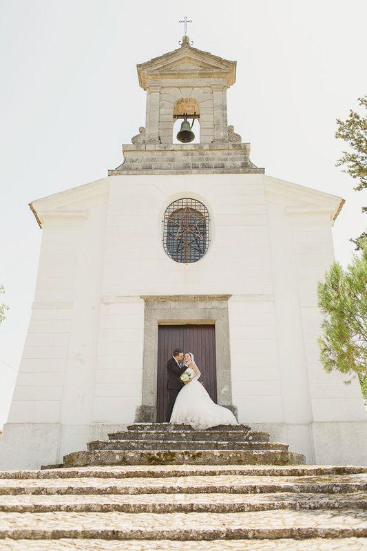angel angelaphoto wedding in italy destination wedding couple elegant matrimonio sud italia basilicata romantico