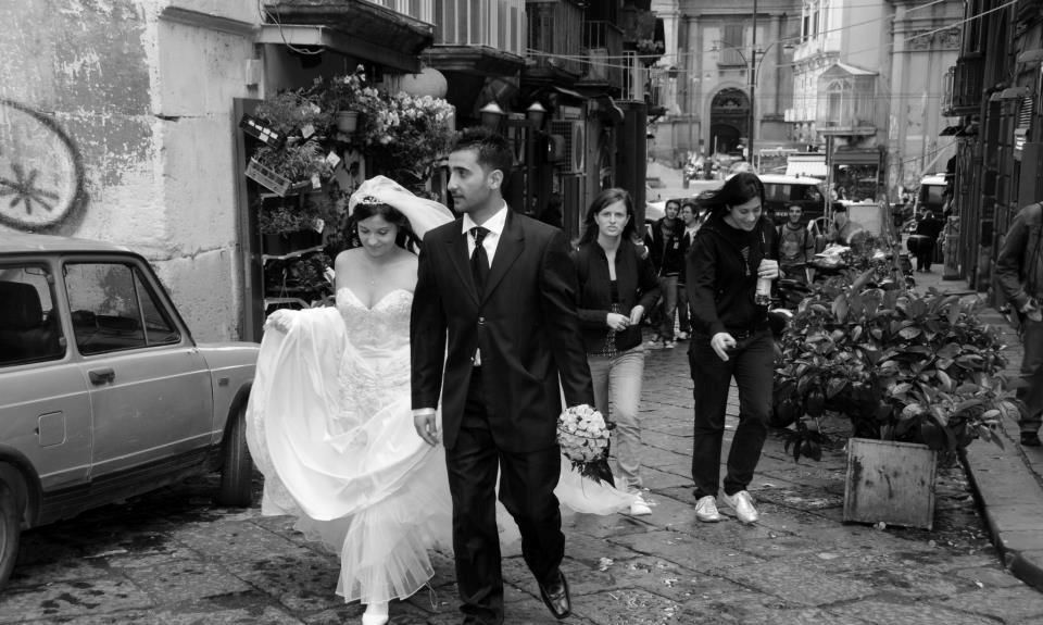 Davide Ciotola Photographer