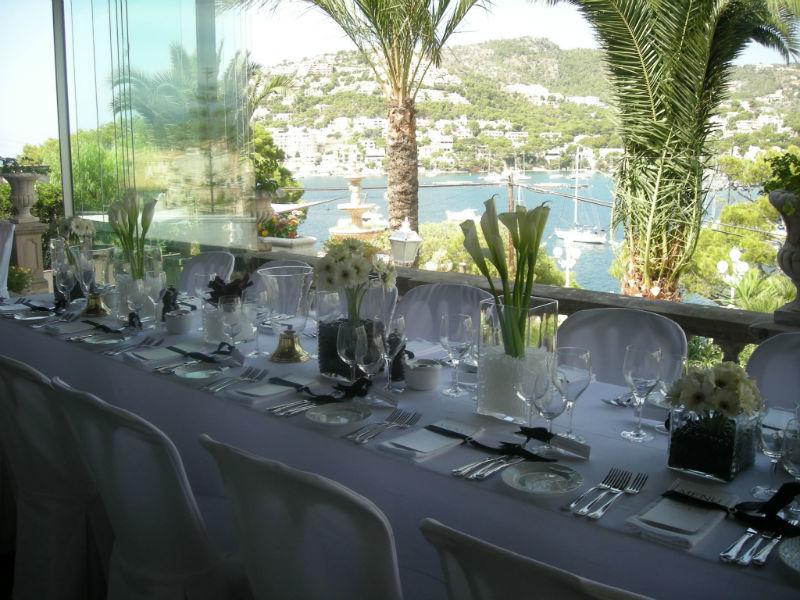 Wedding International