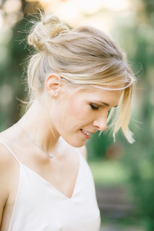 Bride: Hanna