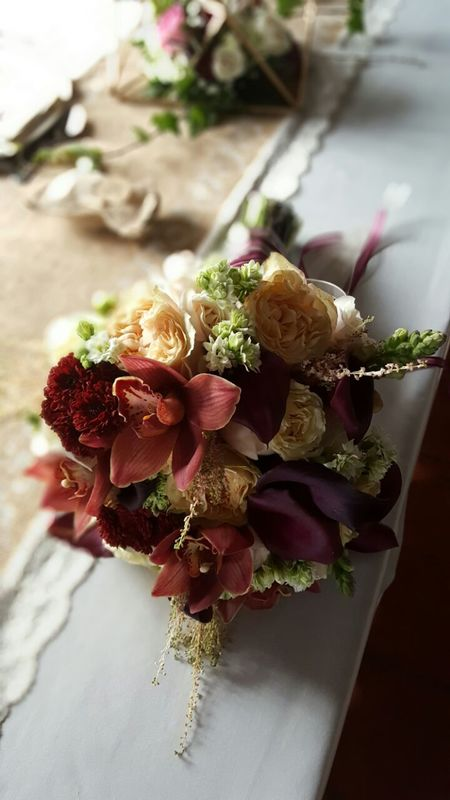 Bridal Agency Colombia