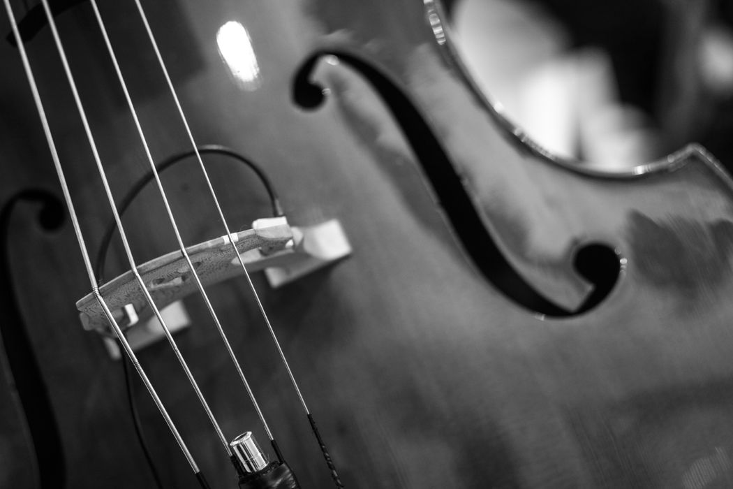 jazz www.dejavumusica.it