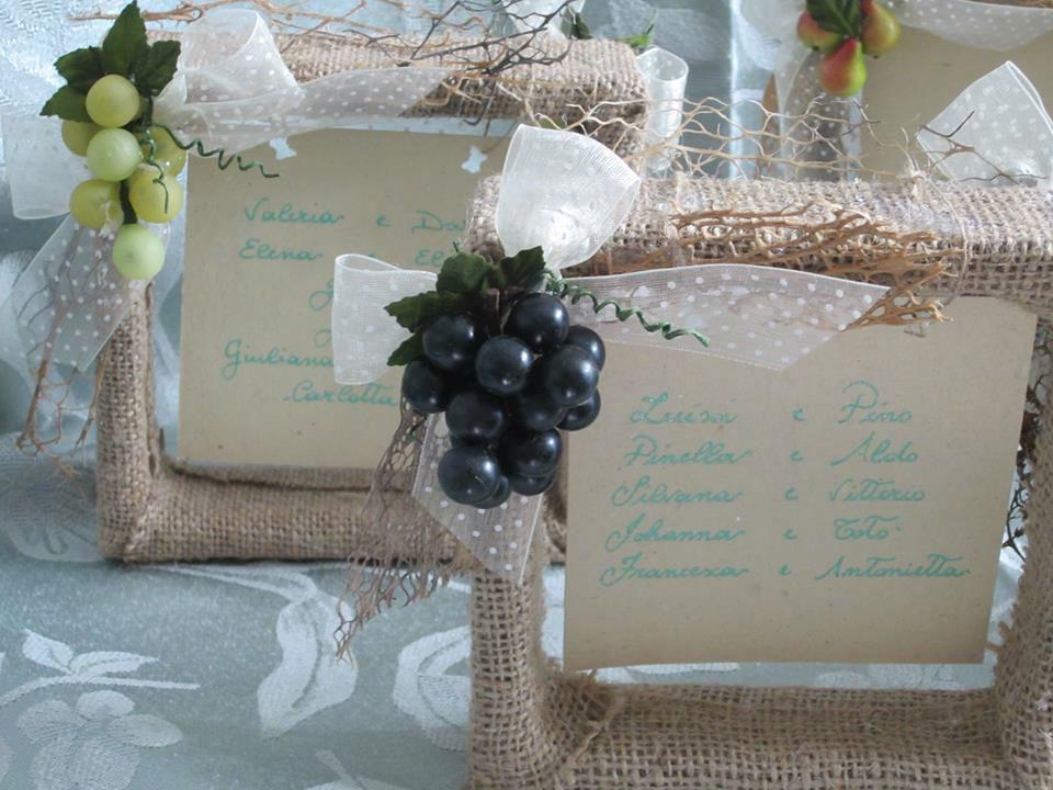 Paulette Wedding Planner