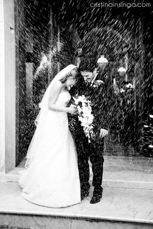 Matrimonio Laura e Ivano -Cristina Insinga, Fotografo Messina