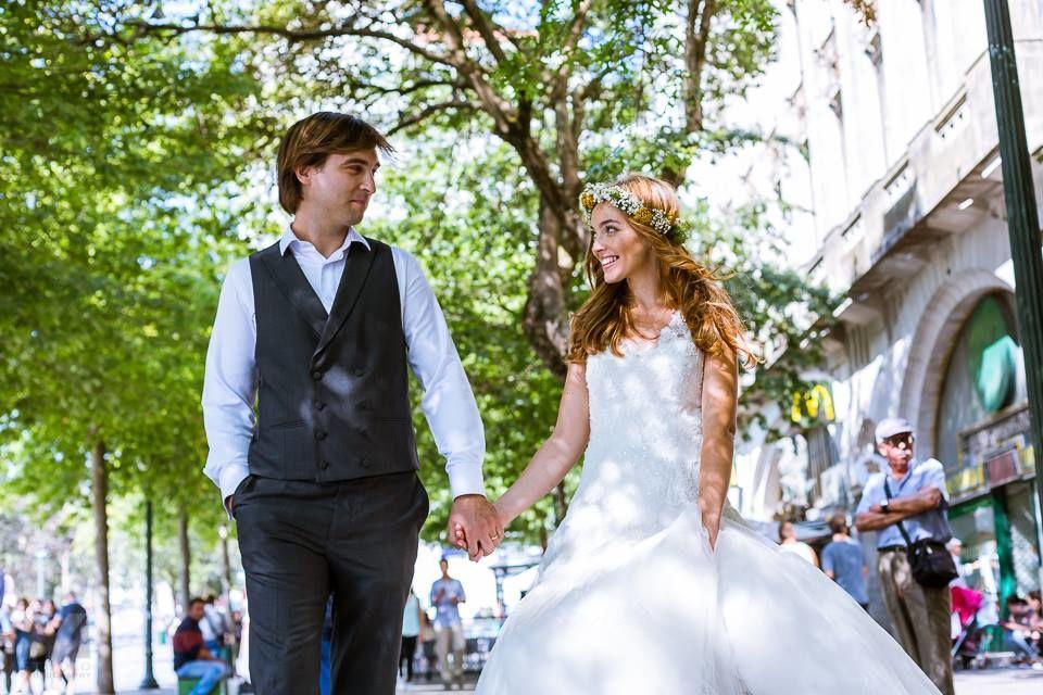 @ Wedding MYstudio Photography