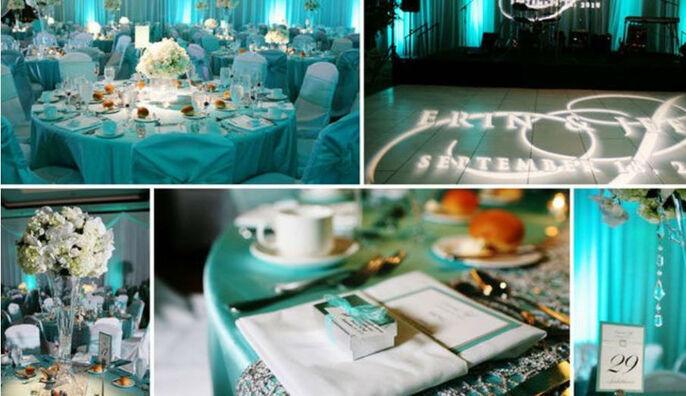 Giusy WeddingPlanner - Sposiplanner