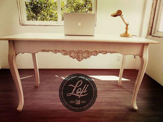 Lofi Lab
