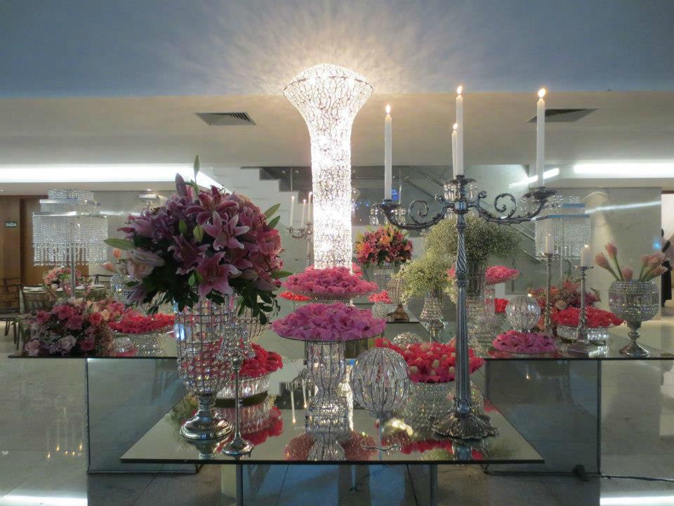 Celebritá Cerimonial e Organização de Eventos