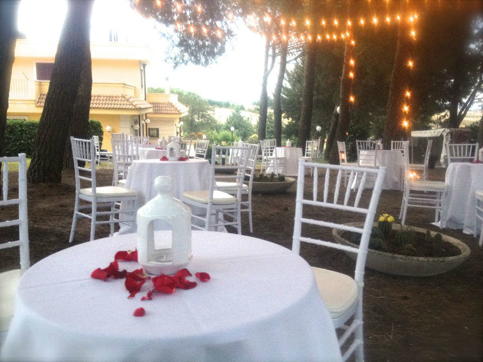 Comunicamente - Eventi & Wedding