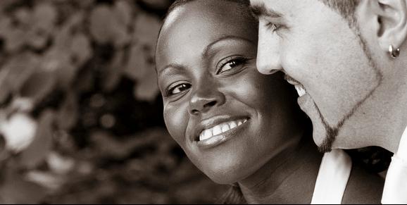 Beispiel: Einzigartige Hochzeitsfotos, Foto: sunGallen.