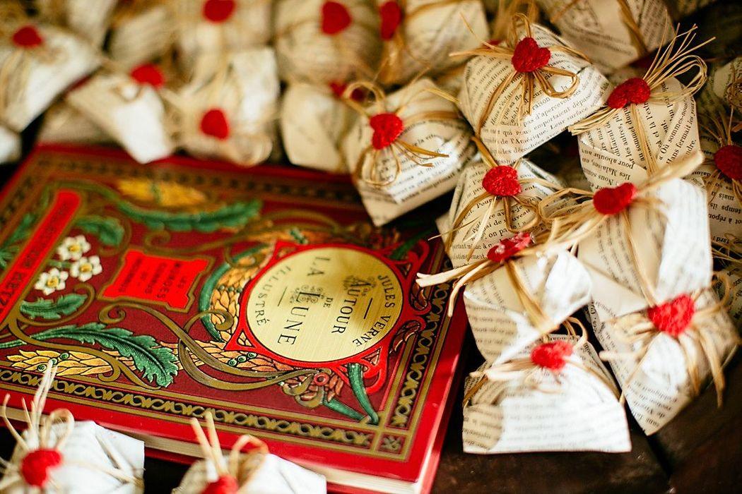 Mini Wedding Ruella Projeto e Execução:  Leivas & Lourenço Wedding por Luciana Lourenço e Denise Leivas Fotografia: Flávia Valsani