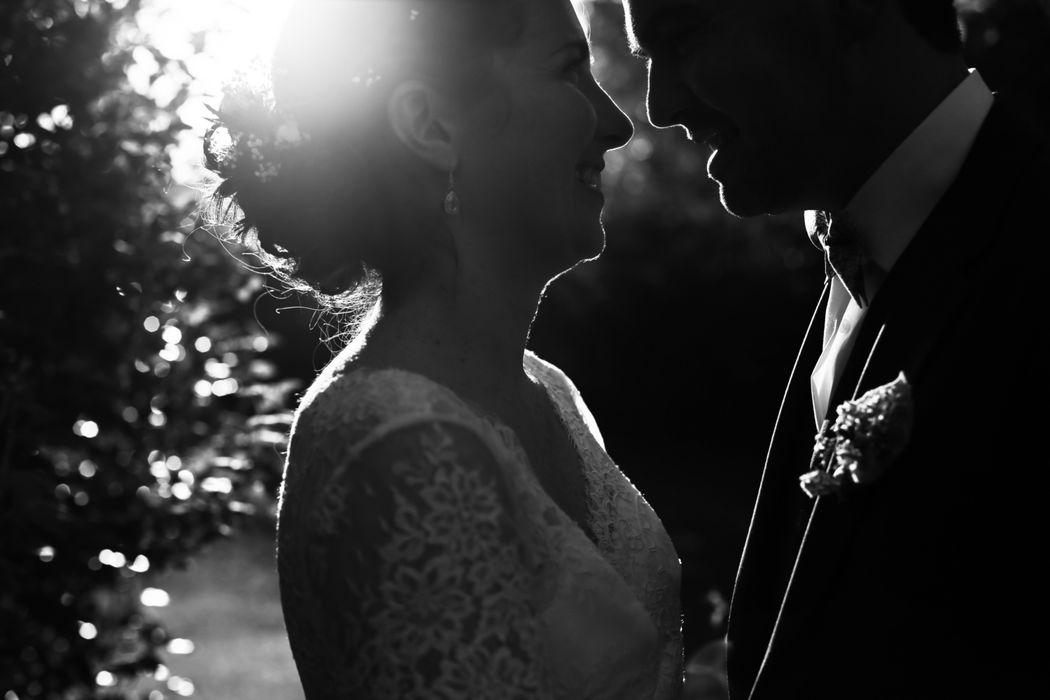 Photo de couple - Amandine Ropars