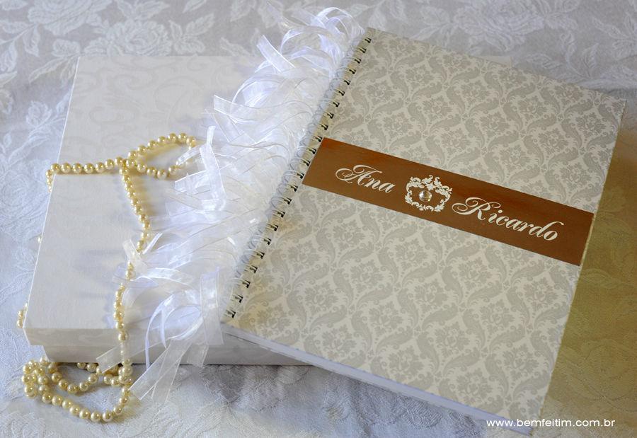 www.bemfeitim.com.br Fotos: www.anaameliabitar.com.br