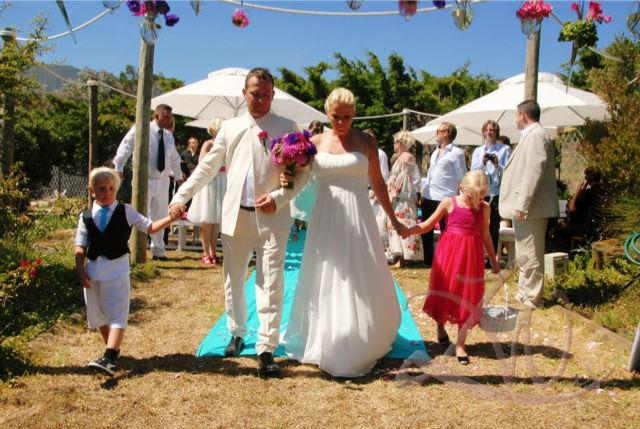 Wedding Planner en Puebla, Luxur Weddings & Events