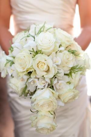Mena Franzese Wedding&Events