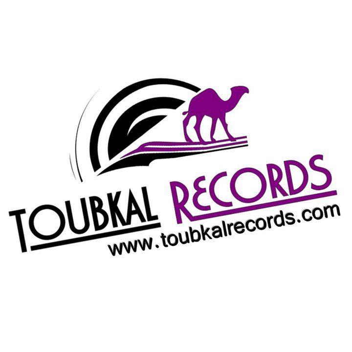 Les Light Emitting Deejays sont les créateurs de leur propre label Indépendant depuis 2011: Toubkal Records.