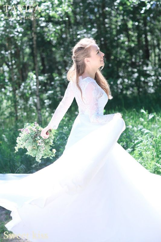 Свадебный салон Tavifa