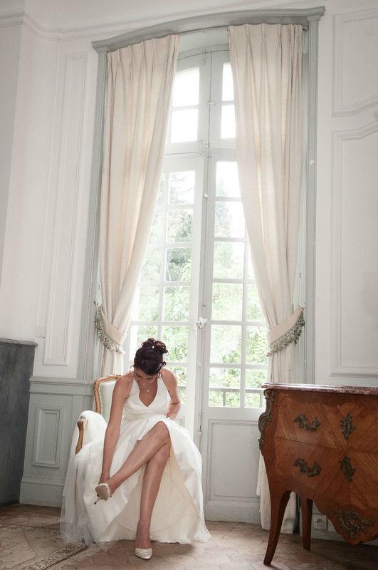 Christel'Art Photography:chateau de la colle noir a montauroux , Var .