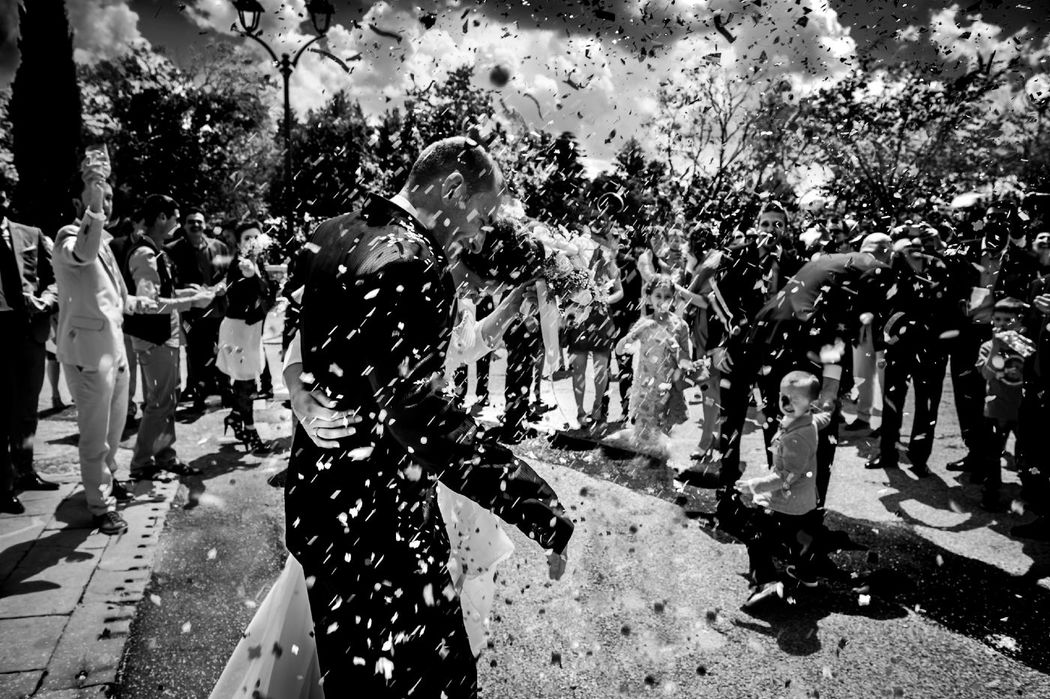 Stefano Lunardi Photographer