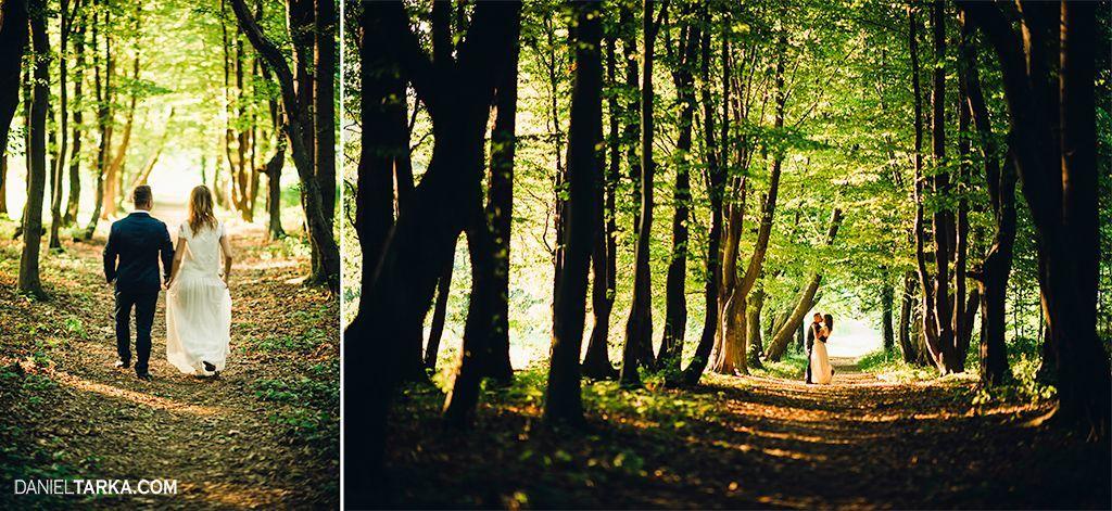 Artystyczna Fotografia Ślubna Daniel Tarka Wrocław