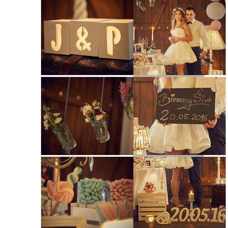 Zapowiedź ślubu, fotografia ślubna Adam Wita Film