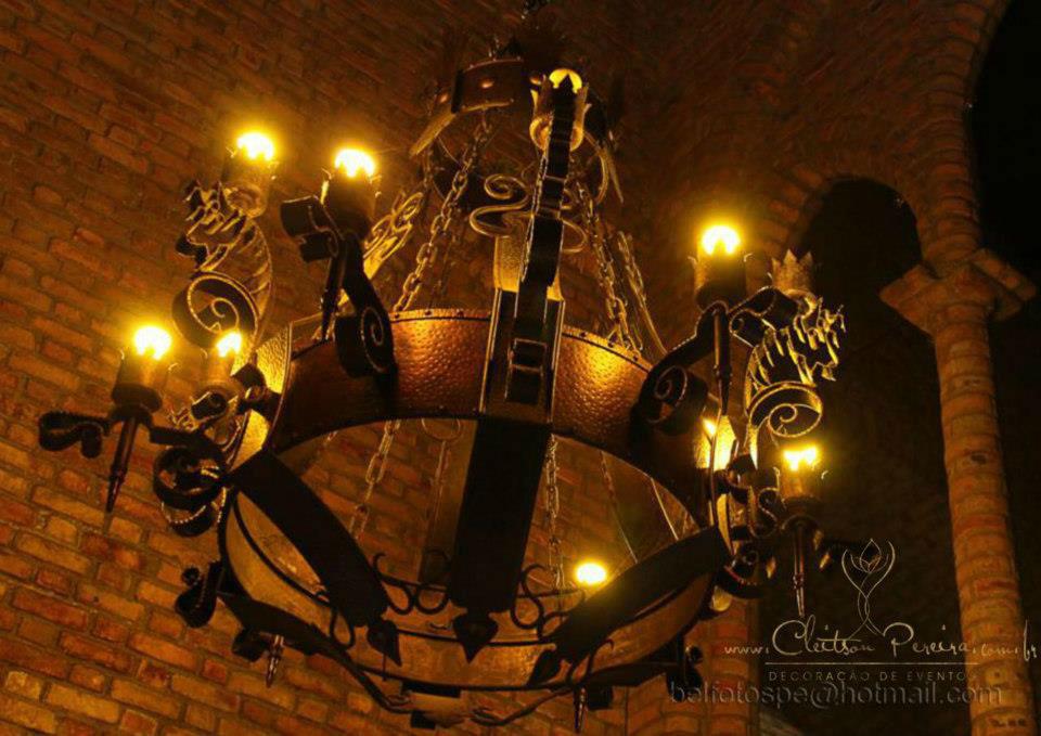 Restaurante Famiglia Giuliano. Foto: Ricardo Policarpo.