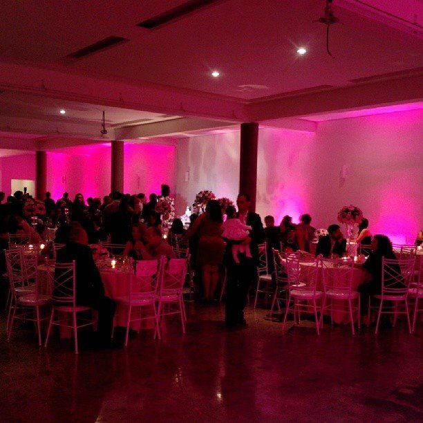 Lima Limão Eventos