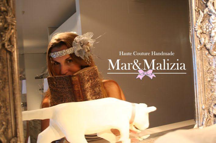 Mar&Malicia