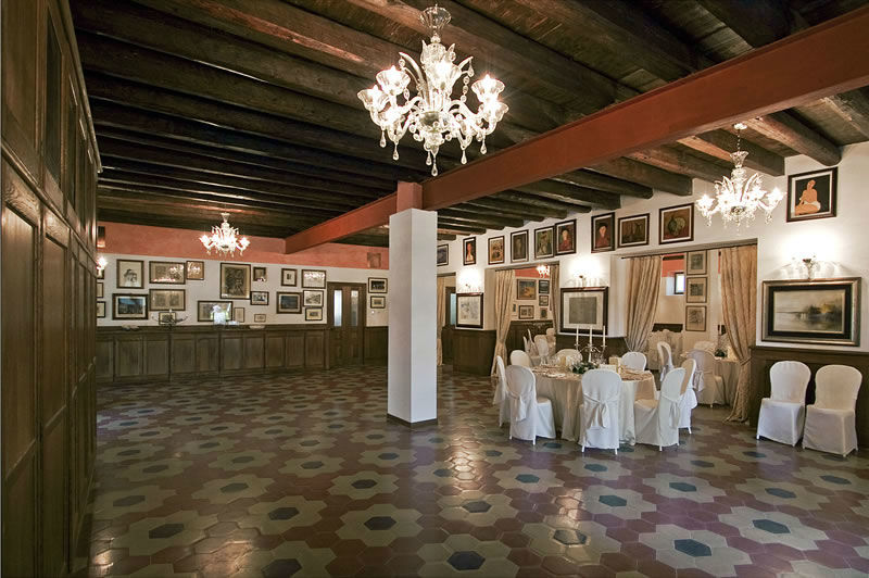 Azienda Agricola Castelvecchio