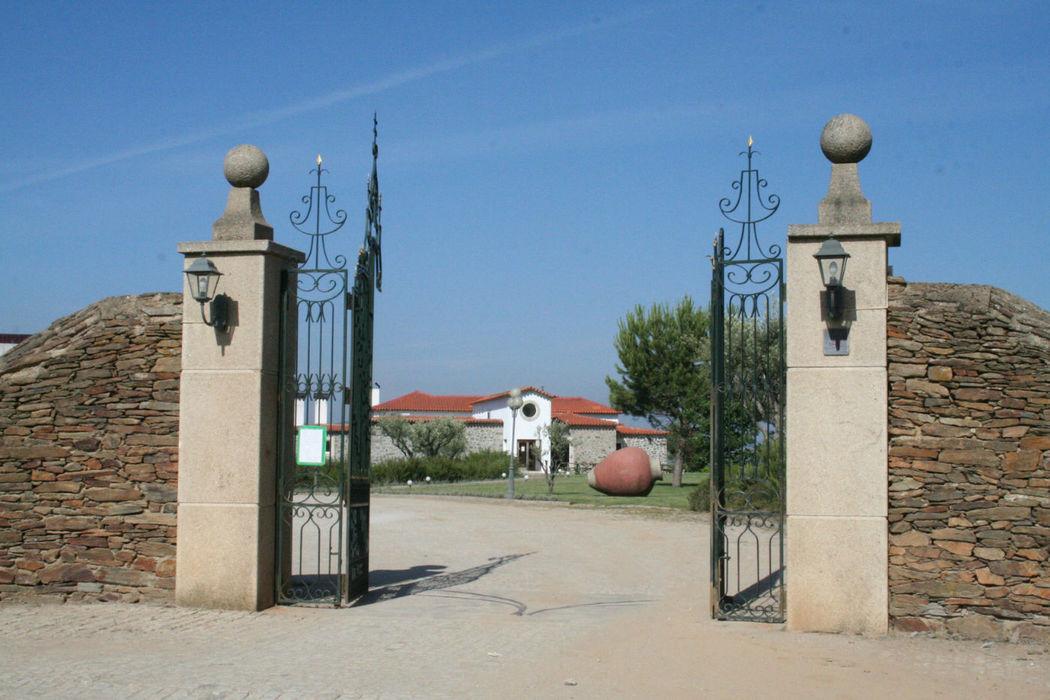 Portão_Entrada