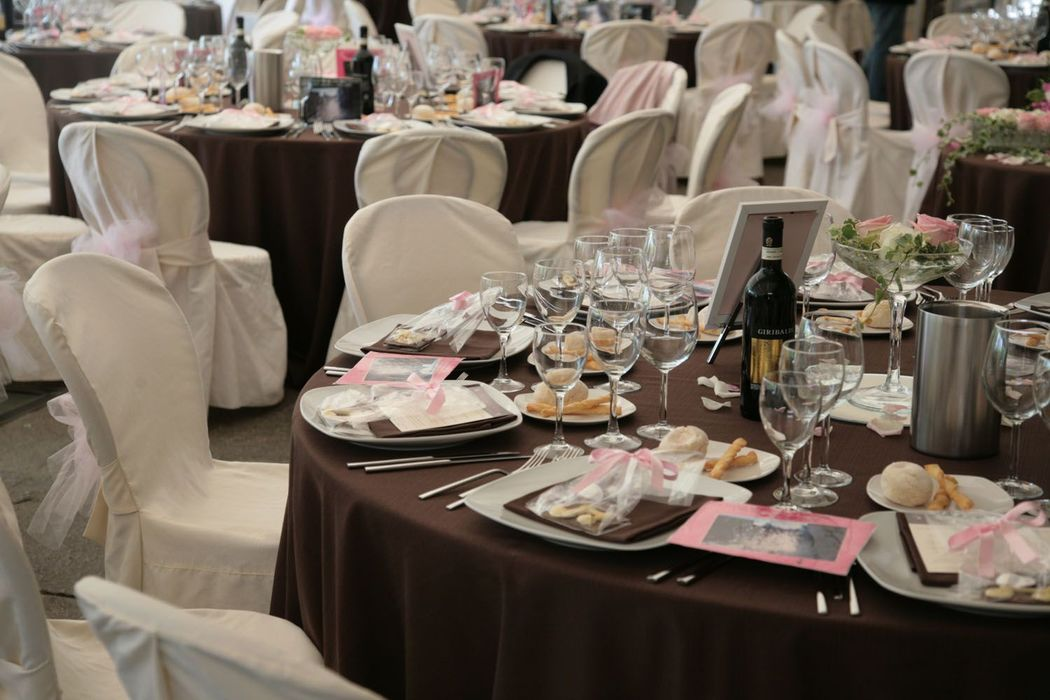 Ravizzoli Catering