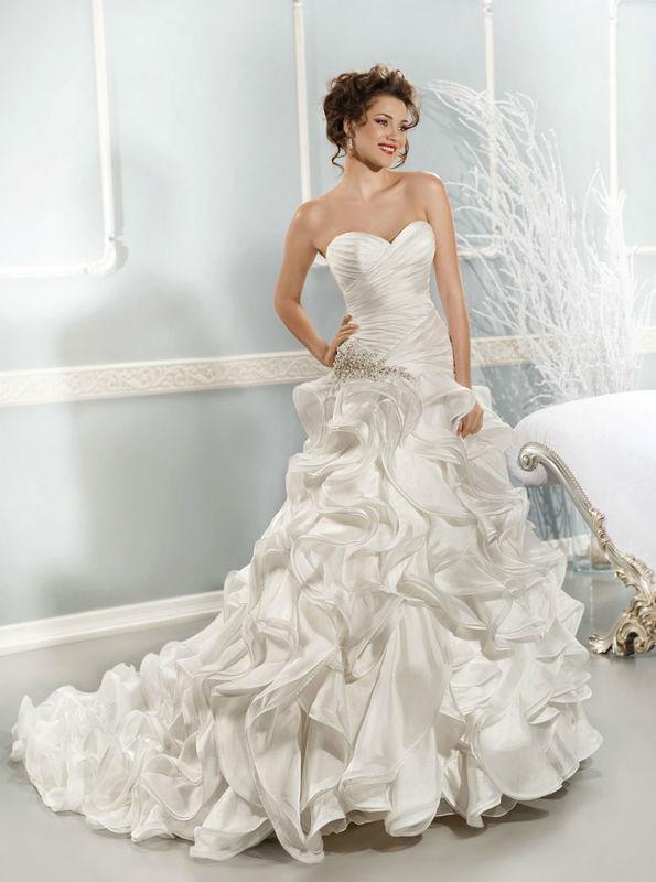 Albachiara Spose