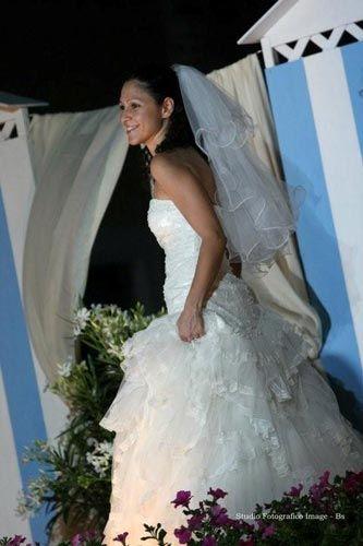 Atelier Cesy Spose