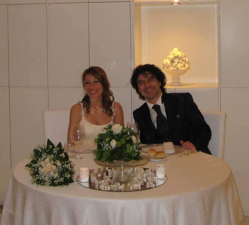 Claudia&Fabrizio