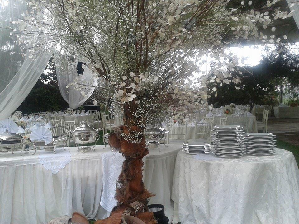 Matrimonio Clarita & Gilmer - Junio 2014 Cieneguilla