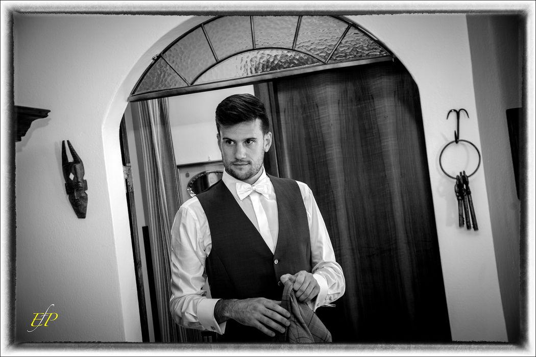 Enzo Piccinini Fotografo