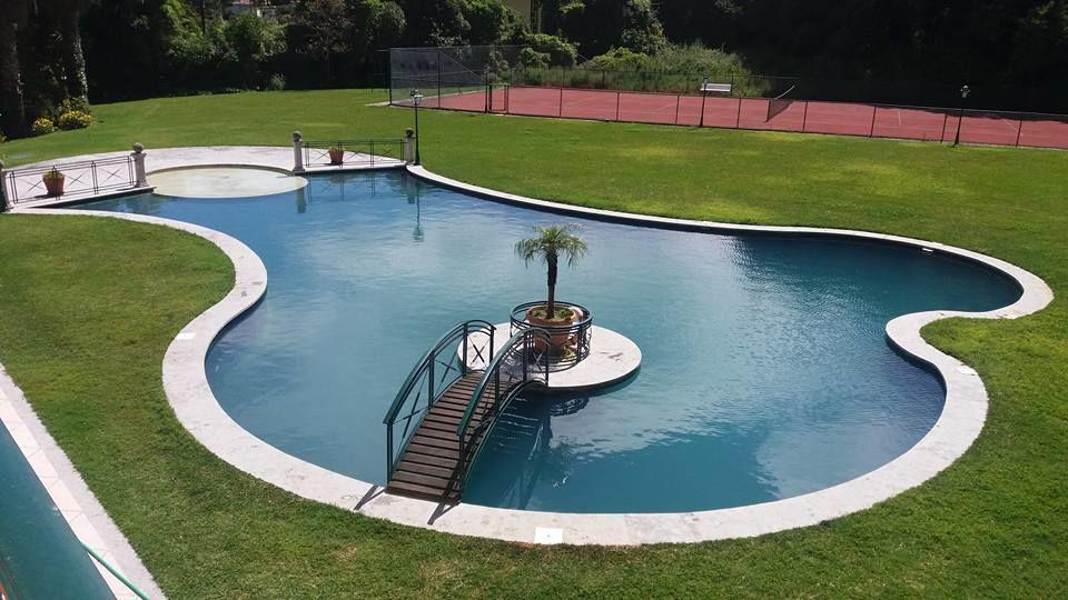 Quinta das Palmeiras, Colares