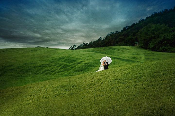 Portrait-Shooting Foto: Photodesign Radloff.