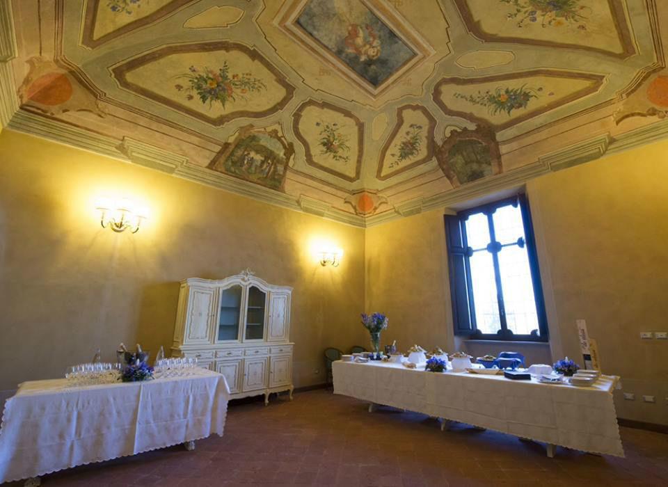 Palazzo Paleologi