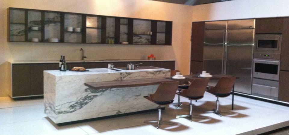 Quetzal, estudio de diseño y muebles en  Mérida