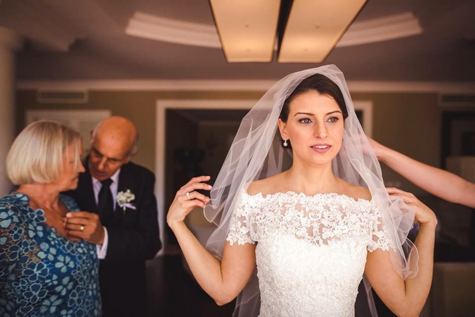 Noiva B.