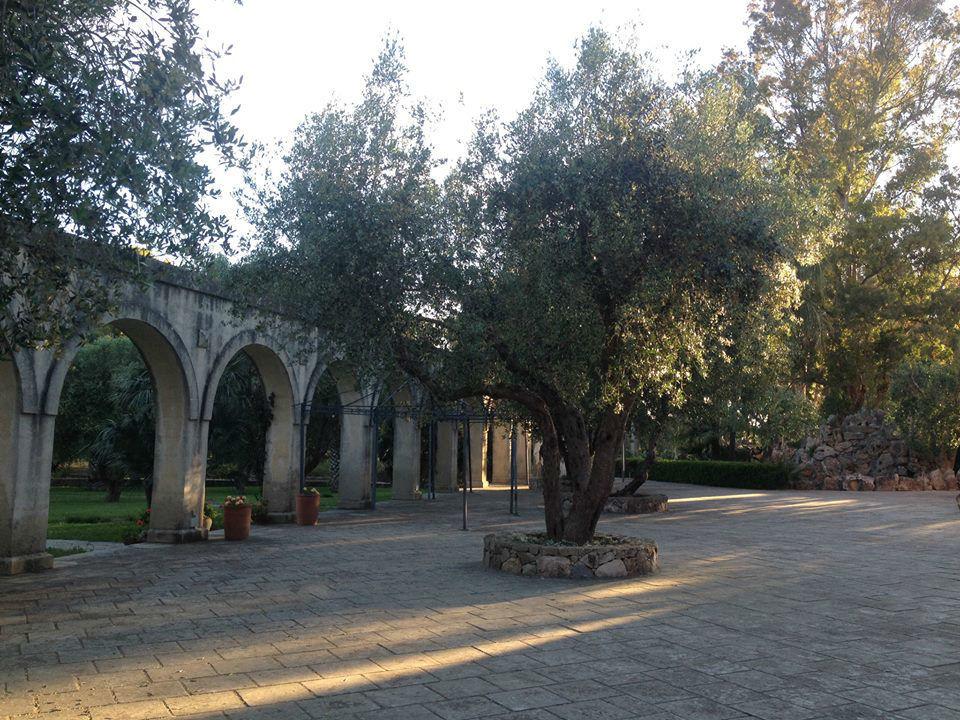 Antica Tenuta Cornacchia