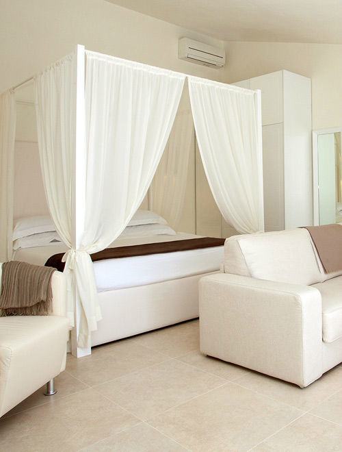 Baia Bianca Suites