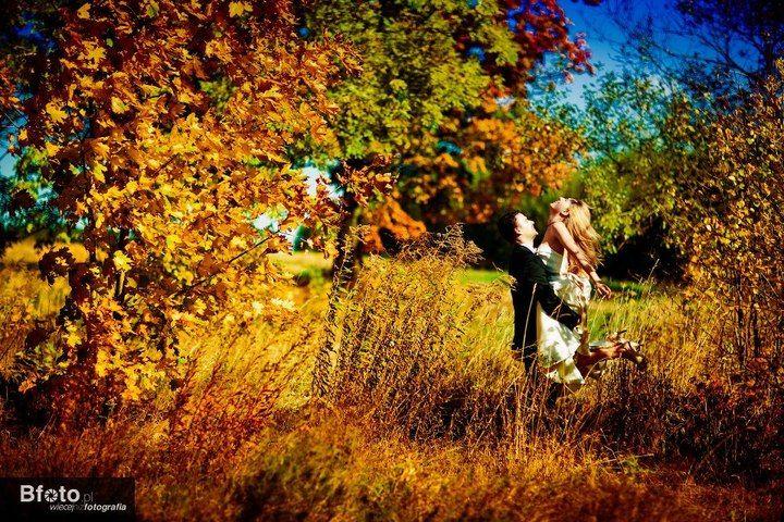 Bfoto.pl Fotografia i video na ślub