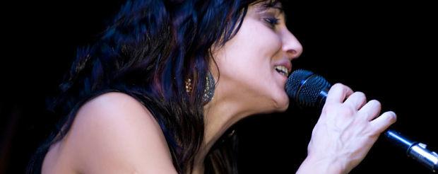 Foto: Elsa Gomes Entertainer