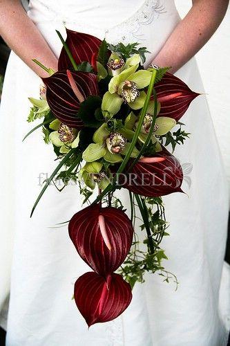 Flores Vendrell