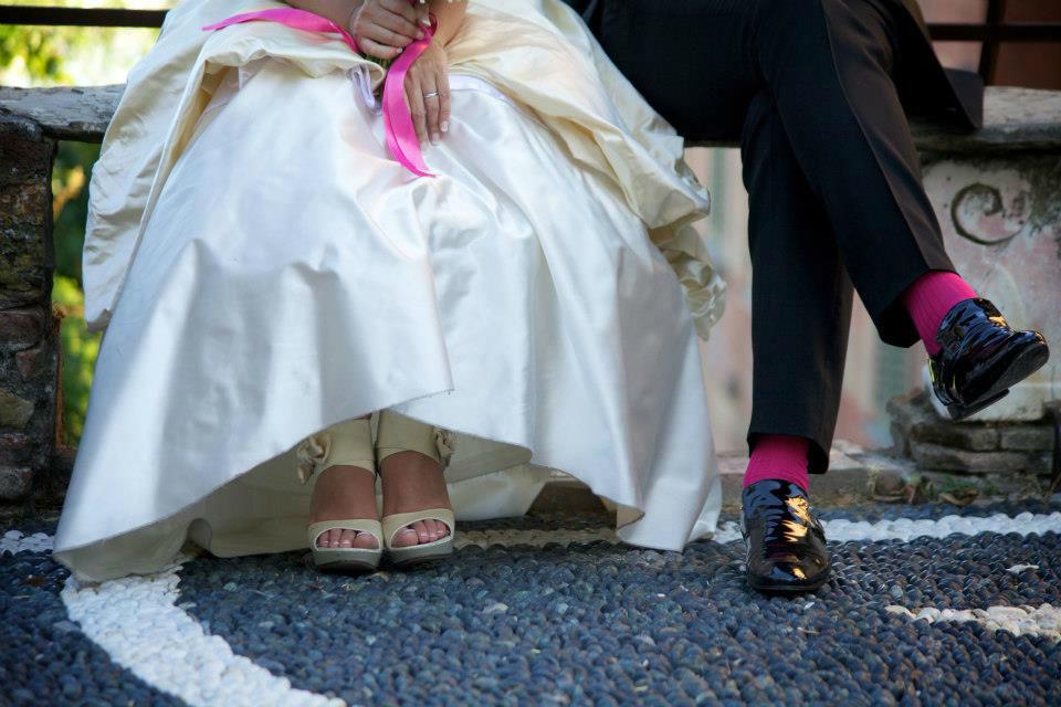 Più bella cosa Events & Wedding
