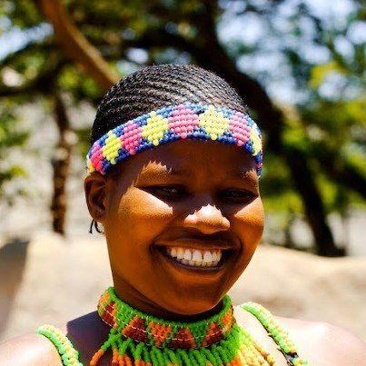 African Explorer S.r.l.